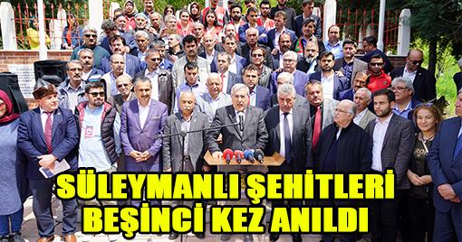 Güvenç Tarih Verdi: 'İstasyon Üst Geçidi, Hal Kavşağı..