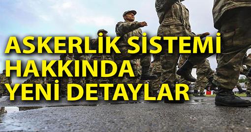MHP Dulkadiroğlu teşkilatı sahaya indi!