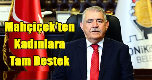 Kahramanmaraş'ın Yöresel Lezzetleri Sosyal Medyayı Çalkaladı