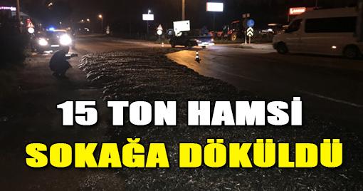 BAŞKAN ERKOÇ, YILIN 'BELEDİYE BAŞKANI' SEÇİLDİ