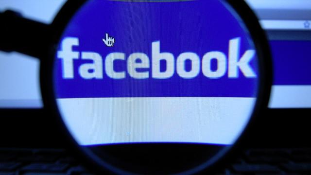 Facebook Para Dağıtıyor!