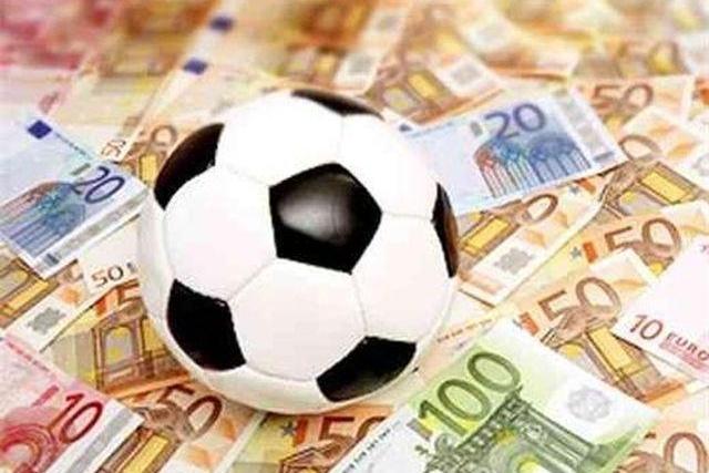 Türk kulüplerinin borcu yüzde 6 artış gösterdi …